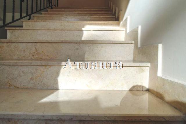 Продается 3-комнатная квартира в новострое на ул. Каркашадзе Пер. — 230 000 у.е. (фото №12)