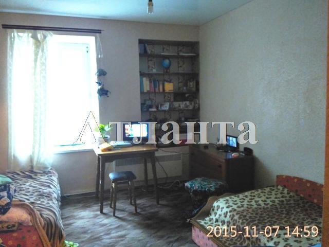 Продается 1-комнатная квартира на ул. Ватутина Ген. — 22 000 у.е.