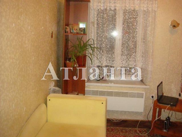 Продается 1-комнатная квартира на ул. Ватутина Ген. — 22 000 у.е. (фото №2)