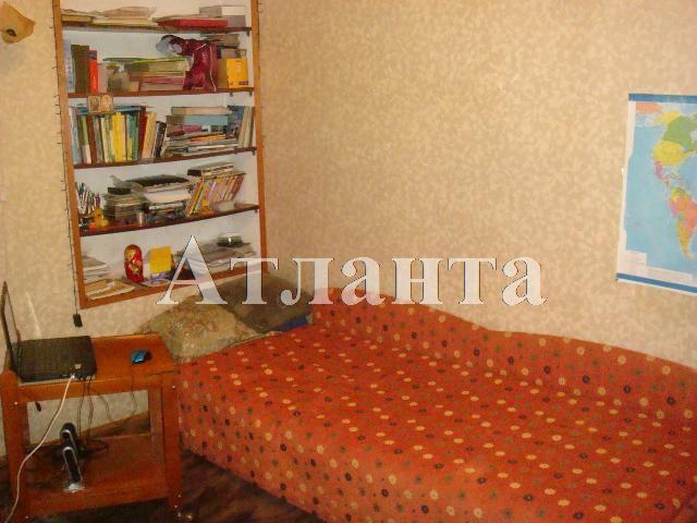 Продается 1-комнатная квартира на ул. Ватутина Ген. — 22 000 у.е. (фото №3)