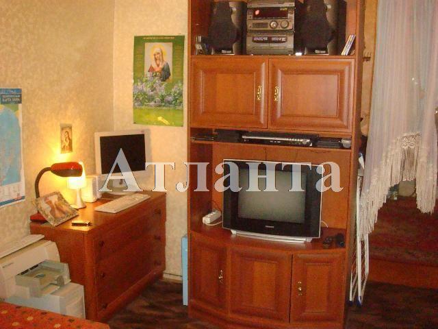 Продается 1-комнатная квартира на ул. Ватутина Ген. — 22 000 у.е. (фото №4)