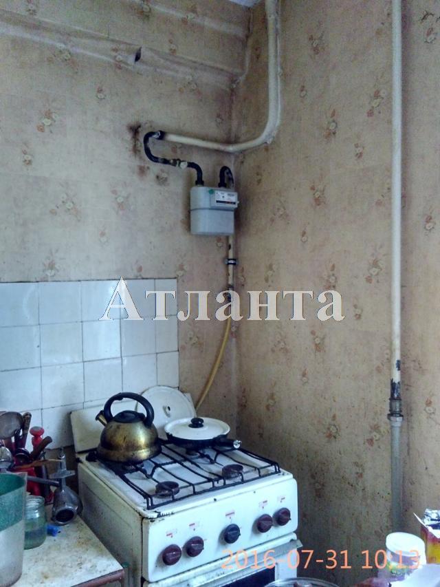Продается 3-комнатная квартира на ул. Балковская — 43 000 у.е. (фото №3)