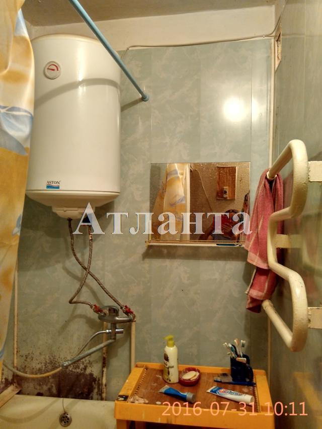 Продается 3-комнатная квартира на ул. Балковская — 43 000 у.е. (фото №5)
