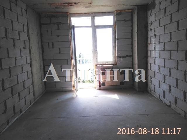 Продается 2-комнатная квартира в новострое на ул. Проценко — 45 000 у.е. (фото №2)