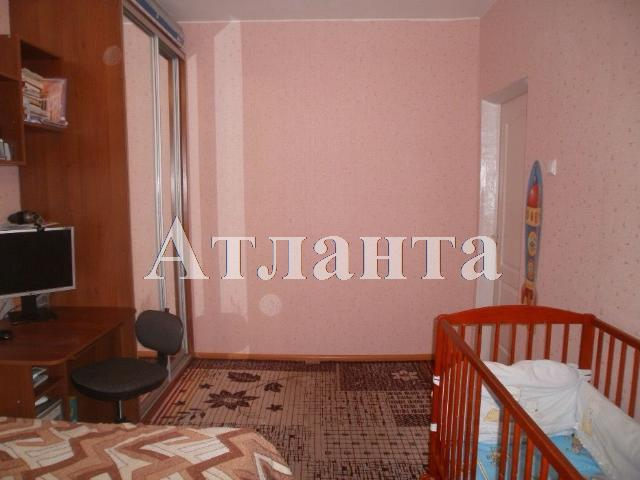 Продается 4-комнатная квартира на ул. Балковская — 55 000 у.е. (фото №3)