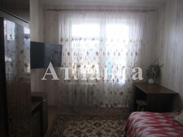 Продается 4-комнатная квартира на ул. Балковская — 55 000 у.е. (фото №4)