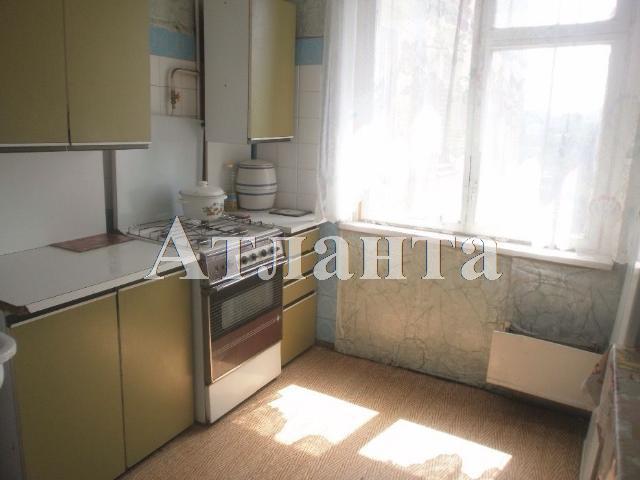 Продается 4-комнатная квартира на ул. Балковская — 55 000 у.е. (фото №5)