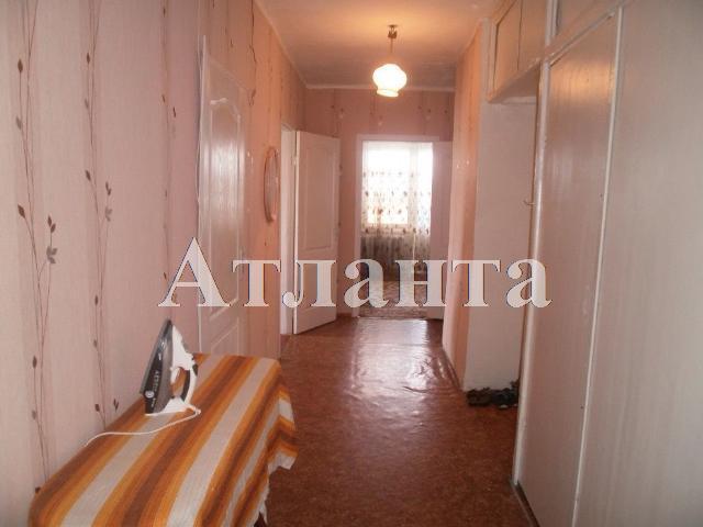 Продается 4-комнатная квартира на ул. Балковская — 55 000 у.е. (фото №7)