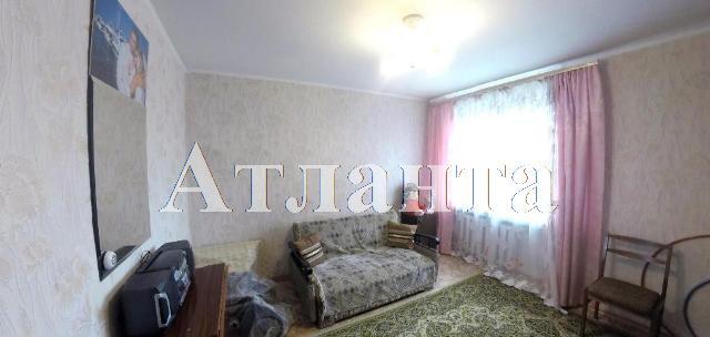 Продается 3-комнатная квартира на ул. Михайловская — 85 000 у.е.