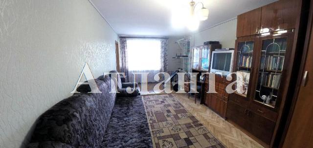 Продается 3-комнатная квартира на ул. Михайловская — 85 000 у.е. (фото №2)