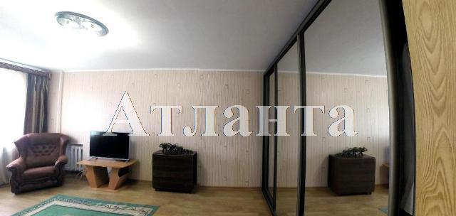 Продается 3-комнатная квартира на ул. Михайловская — 85 000 у.е. (фото №3)