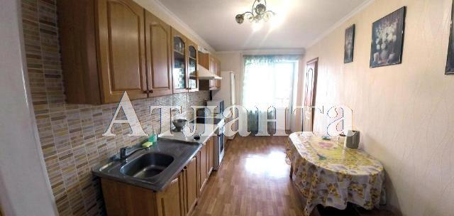 Продается 3-комнатная квартира на ул. Михайловская — 85 000 у.е. (фото №5)