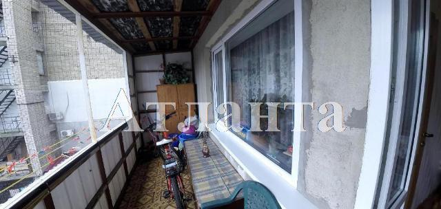 Продается 3-комнатная квартира на ул. Михайловская — 85 000 у.е. (фото №6)