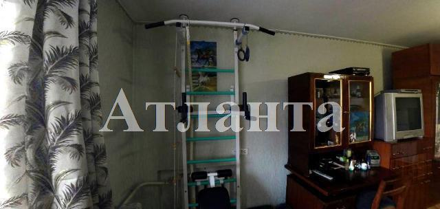 Продается 3-комнатная квартира на ул. Михайловская — 85 000 у.е. (фото №7)