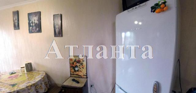 Продается 3-комнатная квартира на ул. Михайловская — 85 000 у.е. (фото №8)