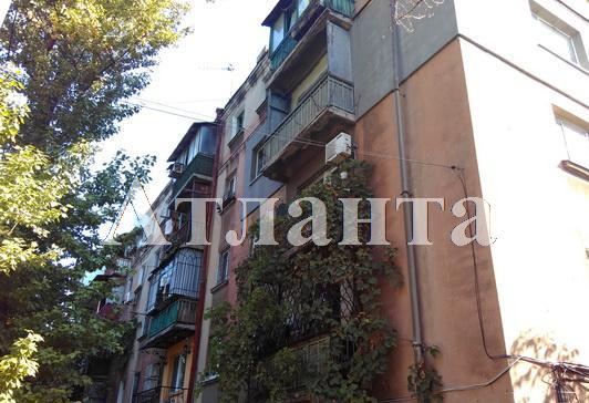 Продается 2-комнатная квартира на ул. Воробьева Ак. — 40 000 у.е. (фото №2)