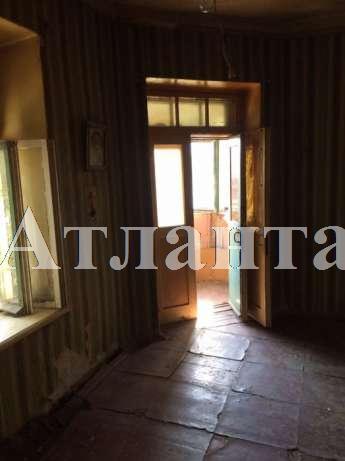 Продается 3-комнатная квартира на ул. Крылова — 25 000 у.е. (фото №2)
