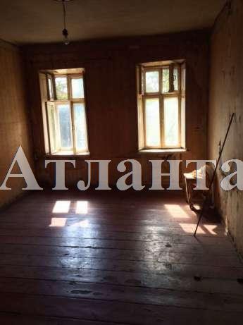 Продается 3-комнатная квартира на ул. Крылова — 25 000 у.е. (фото №3)