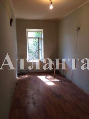 Продается 3-комнатная квартира на ул. Крылова — 25 000 у.е. (фото №4)