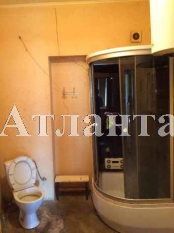 Продается 3-комнатная квартира на ул. Крылова — 25 000 у.е. (фото №5)