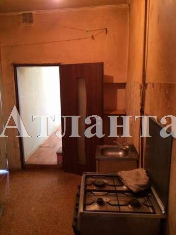 Продается 3-комнатная квартира на ул. Крылова — 25 000 у.е. (фото №6)