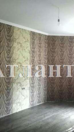 Продается 1-комнатная квартира в новострое на ул. Проценко — 38 000 у.е. (фото №2)