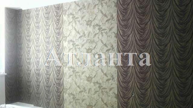 Продается 1-комнатная квартира в новострое на ул. Проценко — 38 000 у.е. (фото №3)
