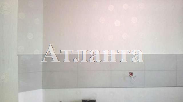 Продается 1-комнатная квартира в новострое на ул. Проценко — 38 000 у.е. (фото №5)
