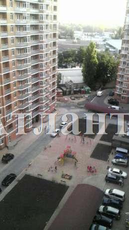 Продается 1-комнатная квартира в новострое на ул. Проценко — 38 000 у.е. (фото №8)