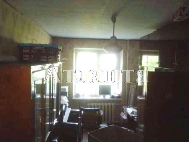 Продается 2-комнатная квартира на ул. Рихтера Святослава — 30 000 у.е. (фото №2)