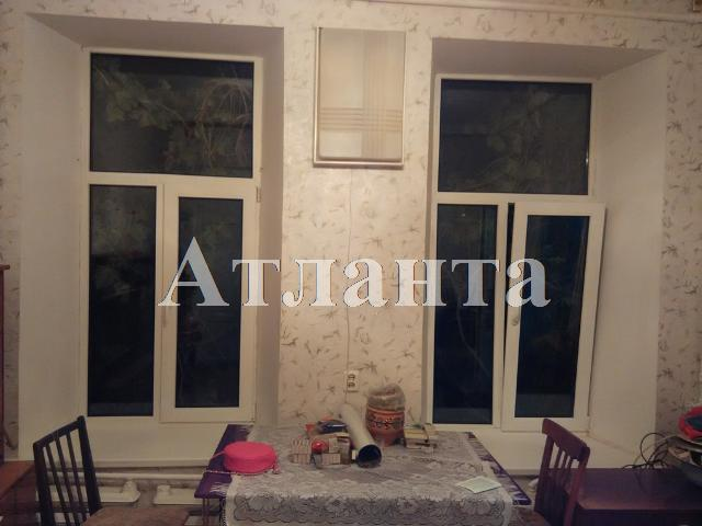 Продается 2-комнатная квартира на ул. Новосельского — 41 000 у.е. (фото №2)
