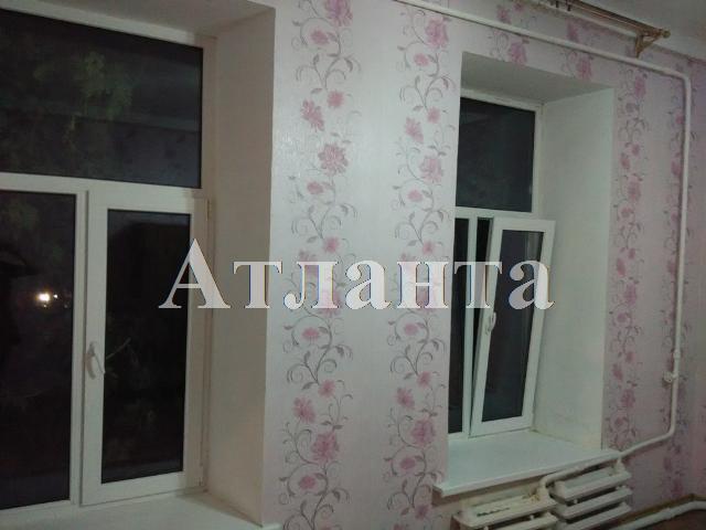 Продается 2-комнатная квартира на ул. Новосельского — 41 000 у.е. (фото №3)