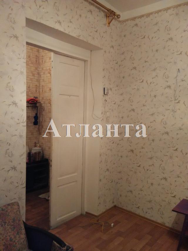 Продается 2-комнатная квартира на ул. Новосельского — 41 000 у.е. (фото №4)