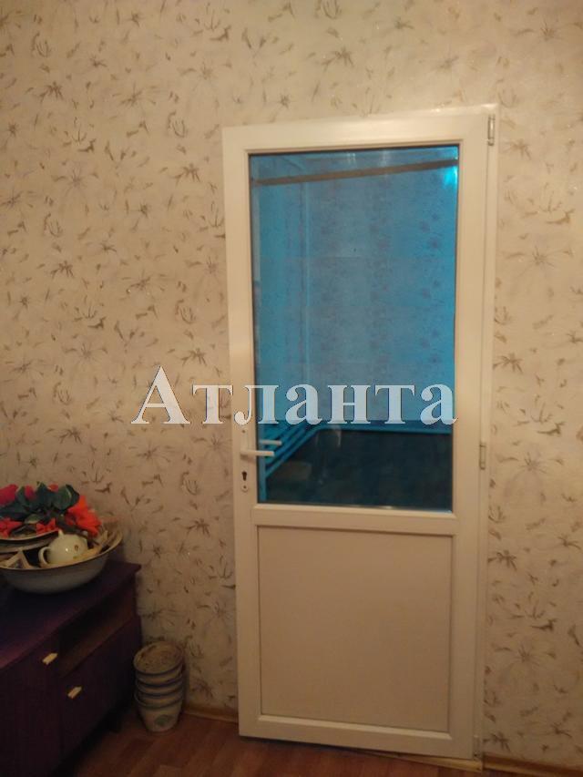 Продается 2-комнатная квартира на ул. Новосельского — 41 000 у.е. (фото №5)