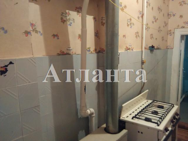 Продается 2-комнатная квартира на ул. Новосельского — 41 000 у.е. (фото №6)