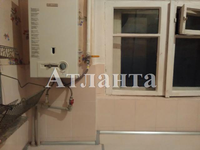 Продается 2-комнатная квартира на ул. Новосельского — 41 000 у.е. (фото №7)