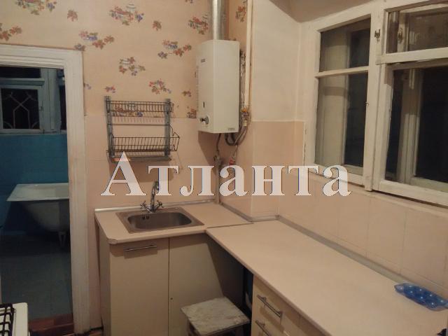 Продается 2-комнатная квартира на ул. Новосельского — 41 000 у.е. (фото №8)