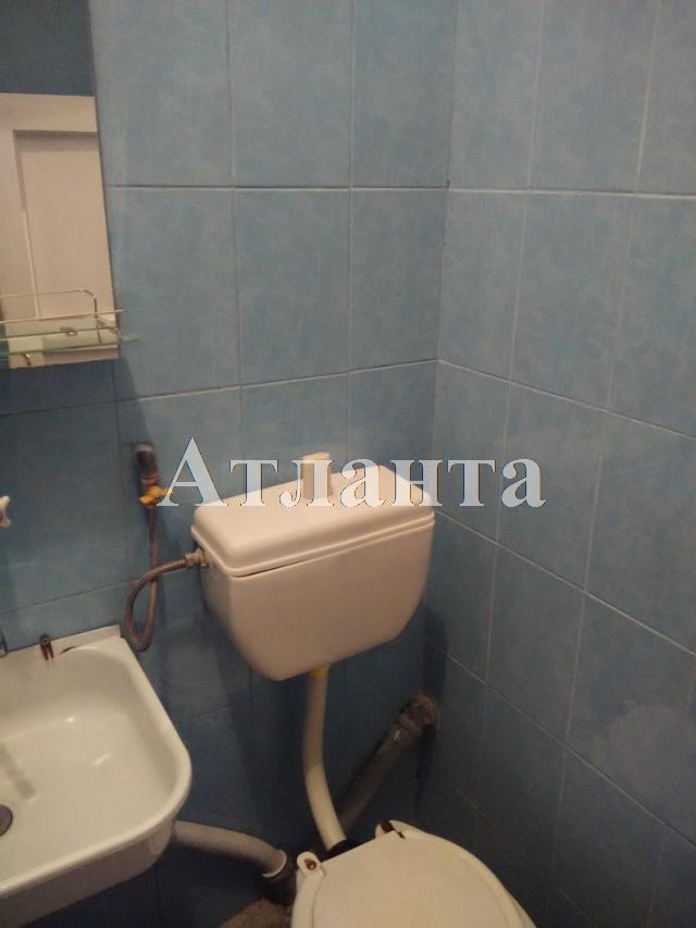 Продается 2-комнатная квартира на ул. Новосельского — 41 000 у.е. (фото №10)