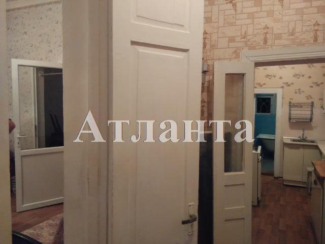Продается 2-комнатная квартира на ул. Новосельского — 41 000 у.е. (фото №11)