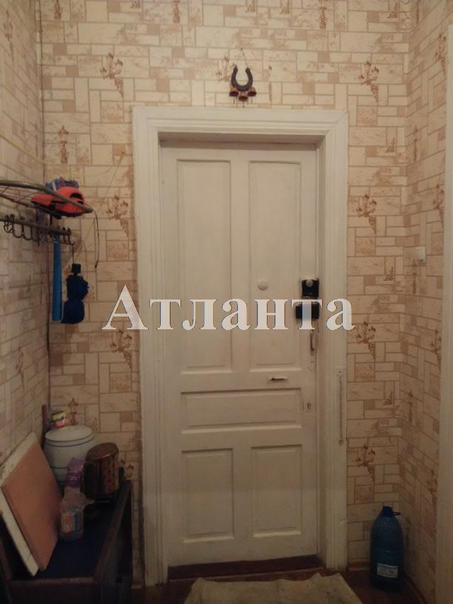 Продается 2-комнатная квартира на ул. Новосельского — 41 000 у.е. (фото №12)