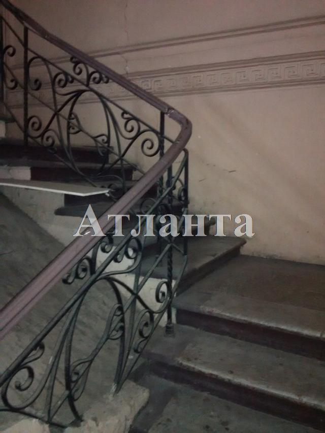 Продается 2-комнатная квартира на ул. Новосельского — 41 000 у.е. (фото №13)