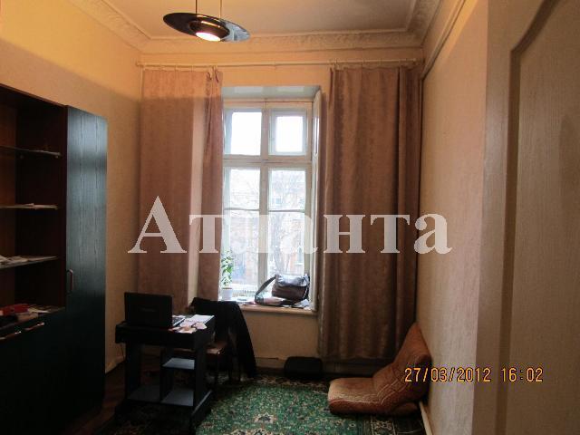 Продается Многоуровневая квартира на ул. Нежинская — 110 000 у.е.