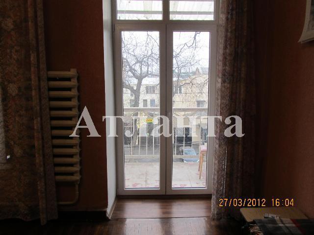 Продается Многоуровневая квартира на ул. Нежинская — 110 000 у.е. (фото №2)