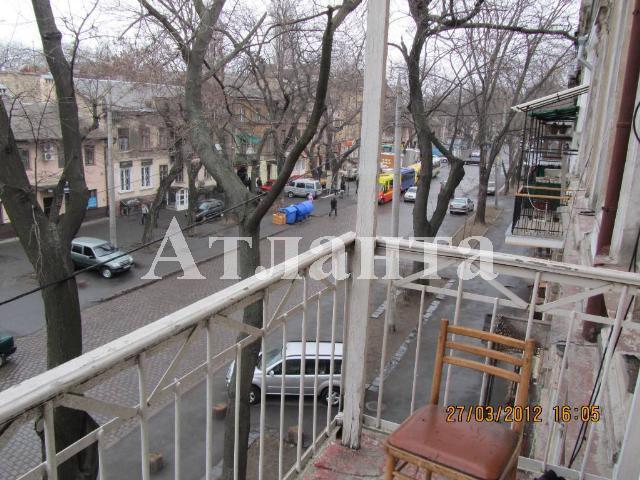Продается Многоуровневая квартира на ул. Нежинская — 110 000 у.е. (фото №3)
