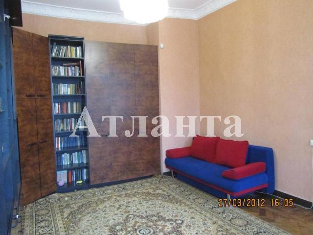 Продается Многоуровневая квартира на ул. Нежинская — 110 000 у.е. (фото №4)