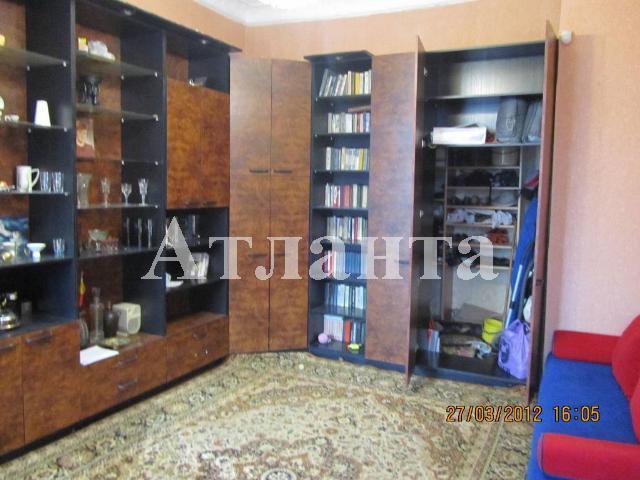 Продается Многоуровневая квартира на ул. Нежинская — 110 000 у.е. (фото №5)