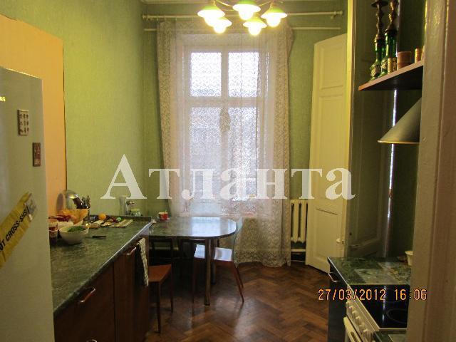 Продается Многоуровневая квартира на ул. Нежинская — 110 000 у.е. (фото №6)