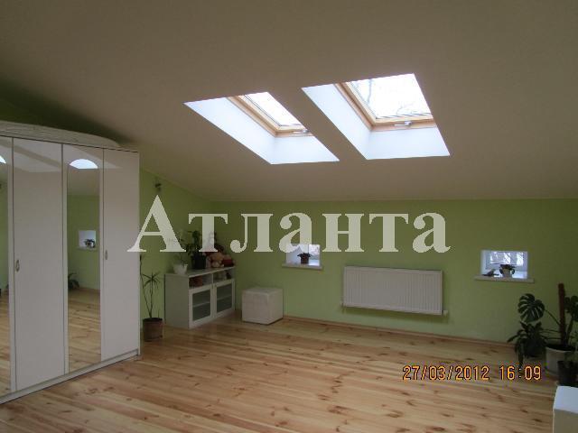 Продается Многоуровневая квартира на ул. Нежинская — 110 000 у.е. (фото №8)