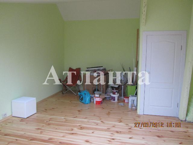 Продается Многоуровневая квартира на ул. Нежинская — 110 000 у.е. (фото №9)