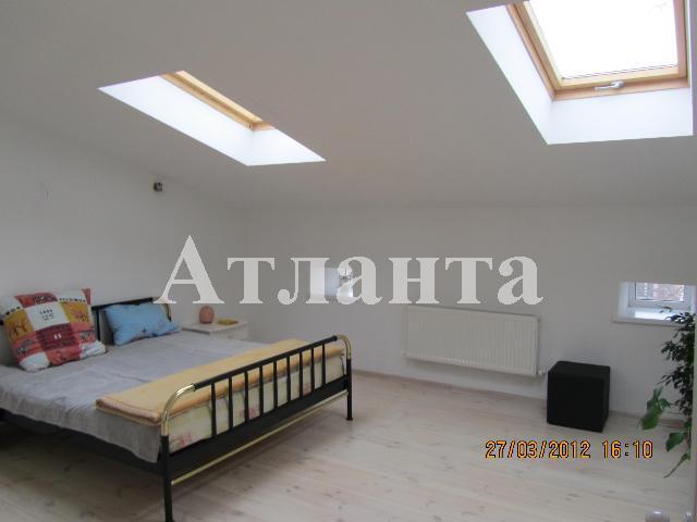 Продается Многоуровневая квартира на ул. Нежинская — 110 000 у.е. (фото №10)